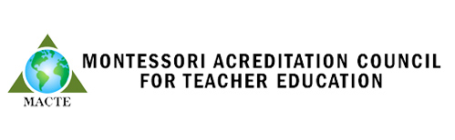 Montessori Acreditation Council for Teacher Education